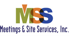 Meeting & Site Services, Inc.